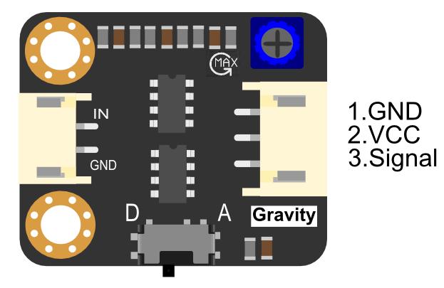 压电振动传感器引脚图.png
