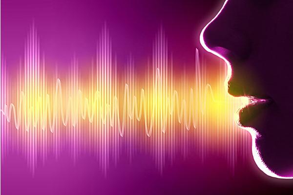 声音的原理