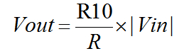 电路传递函数.jpg