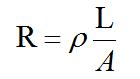 电阻定义.jpg