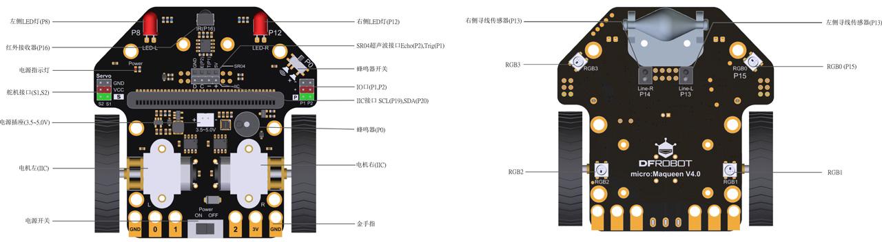 麦昆4.0功能指示图.jpg