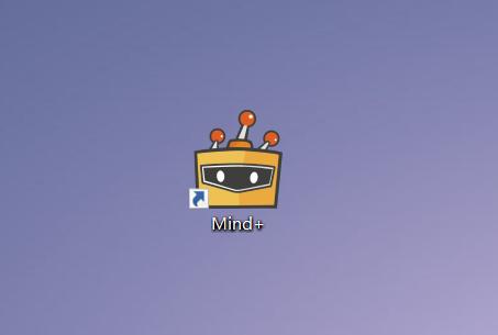 211Mind+下载与安装2.png