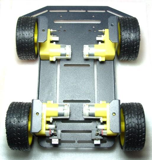 4WD_BM_11.jpg