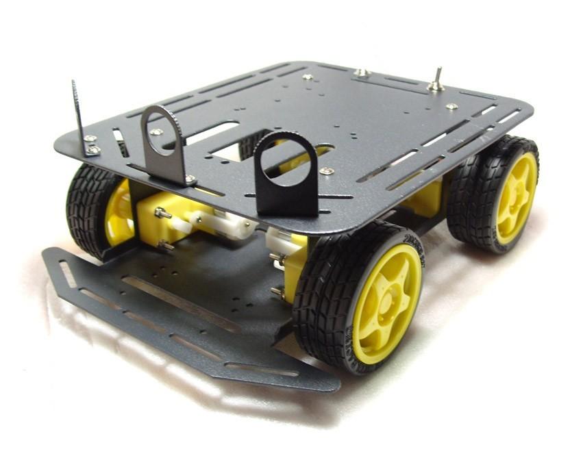 4WD_BM_13.jpg