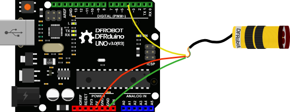 Adjustable_Infrared_Sensor_Switch_Connection_Diagram_d.png