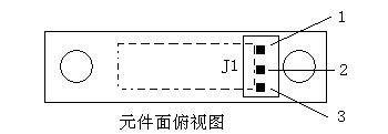 <File:Anti> Drop_1.jpg