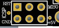 <File:Arduino> Leonardo Manual Reset.png
