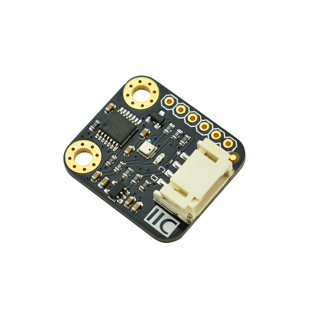 BME280环境传感器