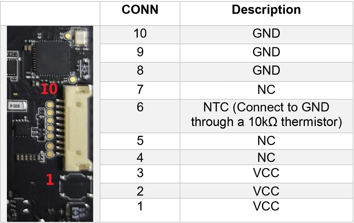 Battery_Connector_Pin_Diagram_Alpha.jpg