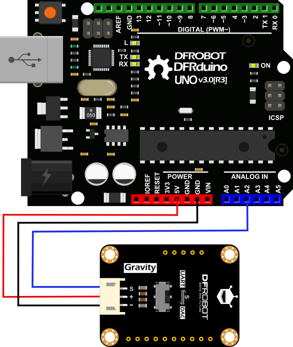 CH2O_Sensor_wire_DAC.png