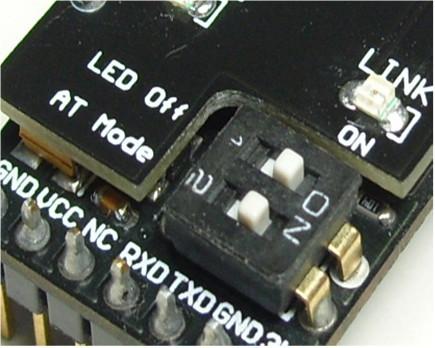 DF-BluetoothV3_1.jpg