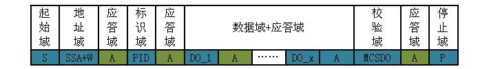 DFI2C-V10-Write.jpg