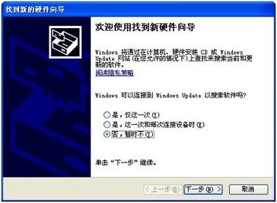 DFR0116_2.jpg