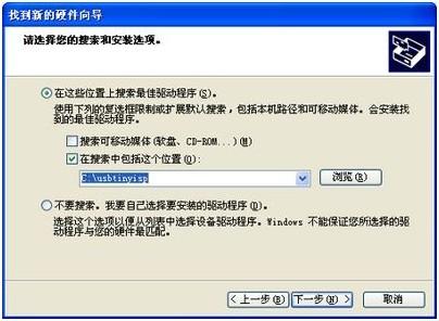 DFR0116_4.jpg