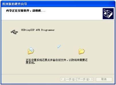 DFR0116_5.jpg