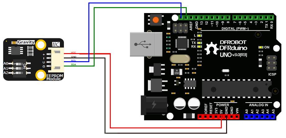 Arduino_EEPROM_I2C