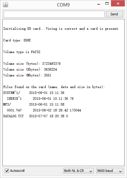 DFR0229_MicroSDcardInfoOK.png