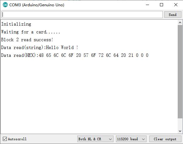DFR0231-H_quickStart1_2.png
