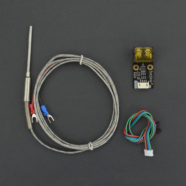 数字K型高温传感器