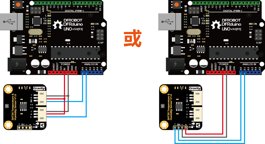 DFR0588_connection_Arduino(CH).png