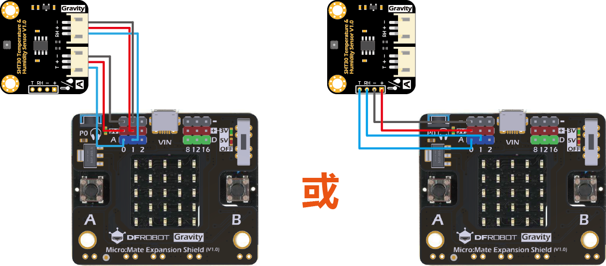 DFR0588_connection_micro-bit(CH).png