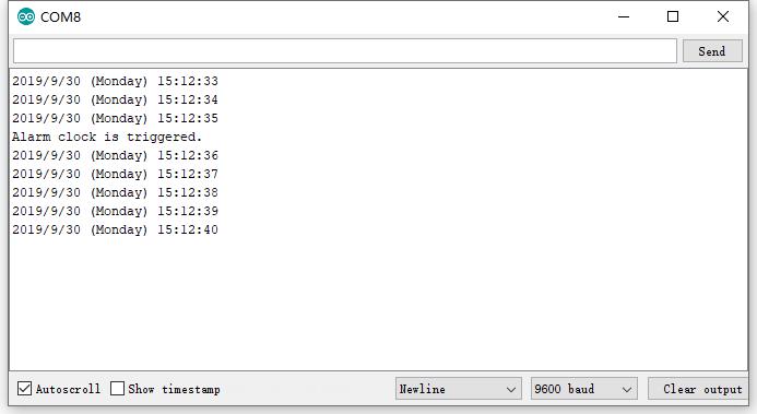 <File:DFR0641闹钟触发中断.png>