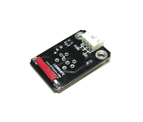 数字贴片磁感应传感器