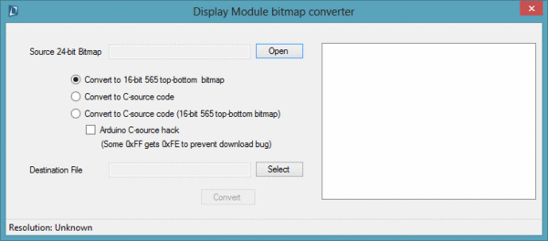 Dm_image_converter_screenshot_grande.png