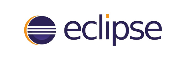 Eclipse_Logo.jpg
