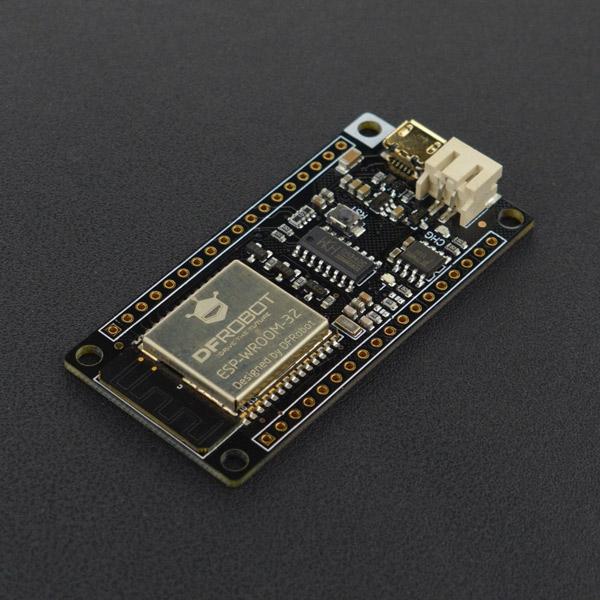 FireBeetle Board-ESP32 V4.0