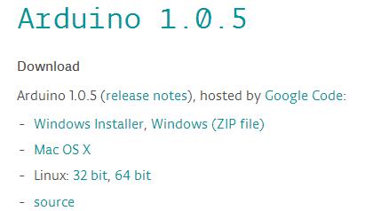 IDE_download.png