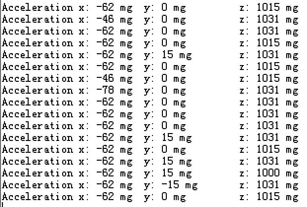 SEN0032 Diagram
