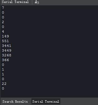 Openmv_sound_result.jpg
