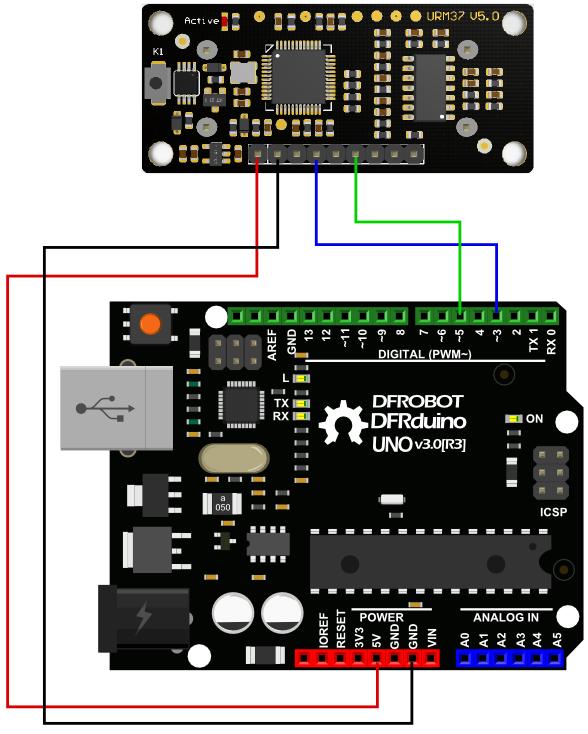 SEN0001_触发模式接线图_04.png