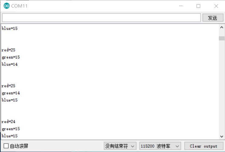 SEN0101_串口数据.png