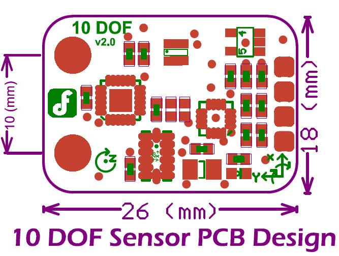 SEN0140V2.0尺寸图.png