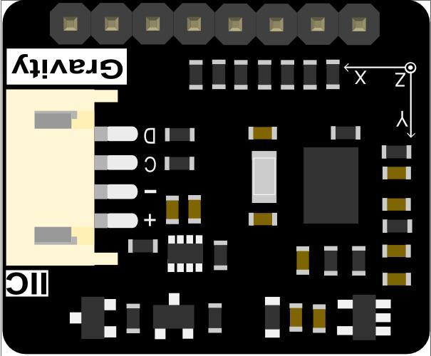 SEN0140_V2.0_Pin.jpg