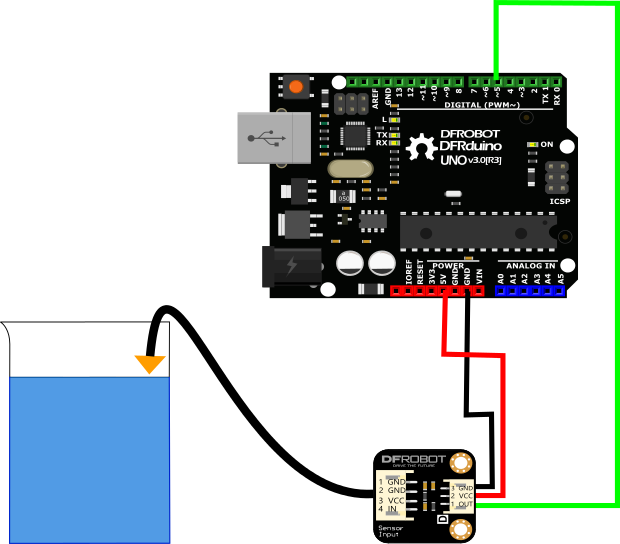 SEN0205_Arduino_connection.png