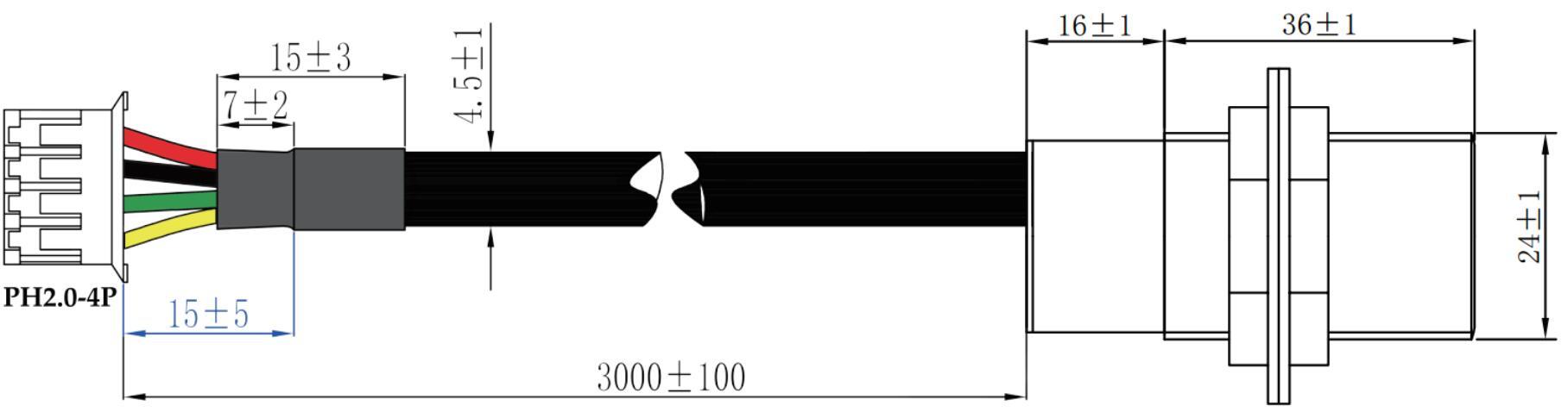 SEN0243_尺寸图_2.jpg