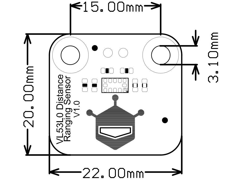 SEN0245_尺寸图_1.jpg