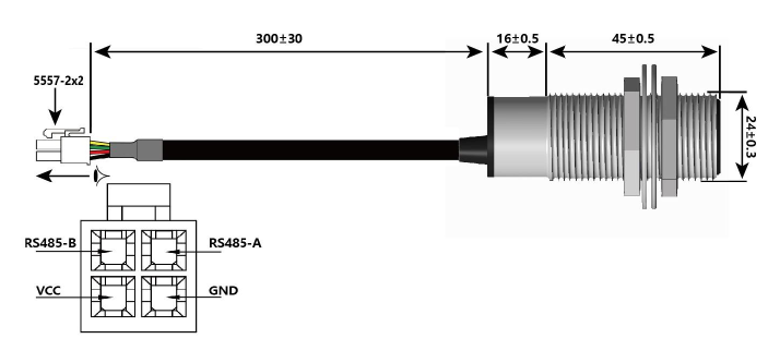 SEN0246-尺寸图-11.png