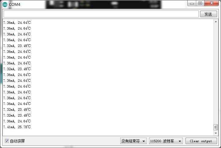 SEN0264结果图01.png