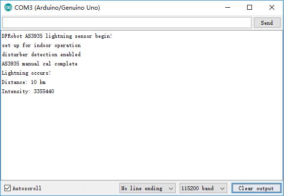 SEN0290_Arduino_result1.png