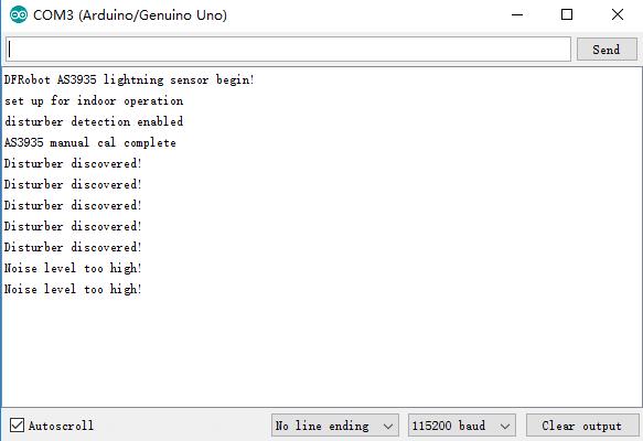 SEN0290_Arduino_result2.png
