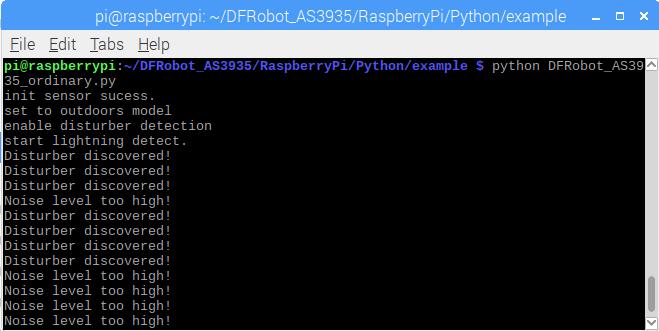 SEN0290_RP3_result.png