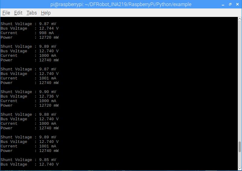 SEN0291_RP3_result.png