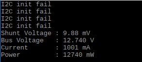 SEN0291_RP3_result_error.png