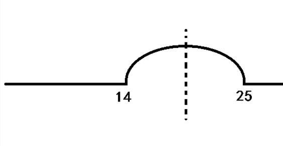SEN0306多目标计算.jpg