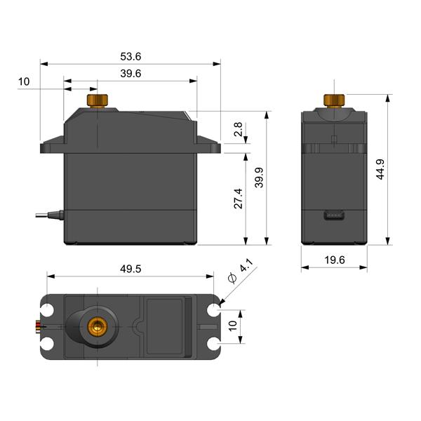 SER0044 尺寸图