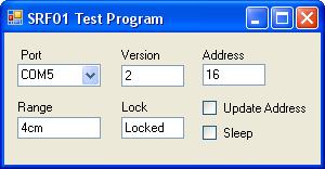 SRF01_ultrasonic_sensor_testpro.png